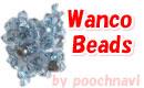 WancoBeads:TOP